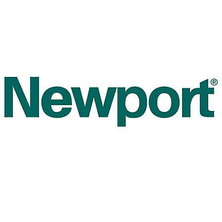 Newport 100s Soft Pack (20 ct., 10 pk.)