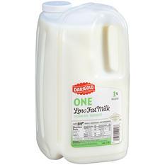Darigold 1% Lowfat Milk (1 gal.)