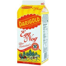 Darigold Classic Eggnog (64 fl. oz.)