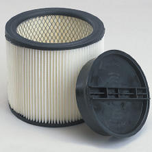 Shop-Vac Filter for Wet/Dry Vac Pickup (2-pk)