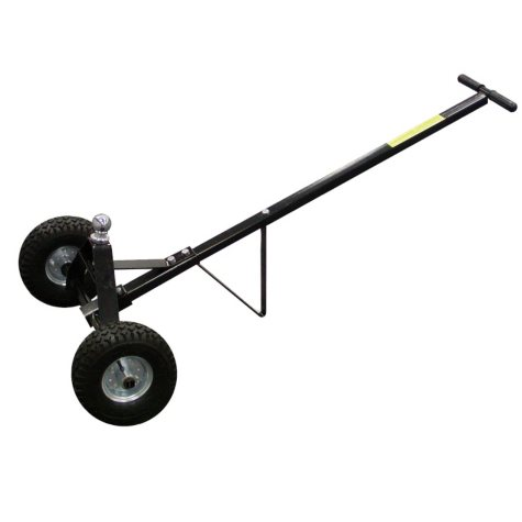 Sportsman Series 600-lb. Trailer Dolly