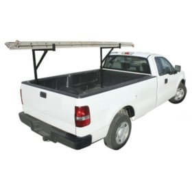 Pro-Series Multi-Use Adjustable Truck Rack