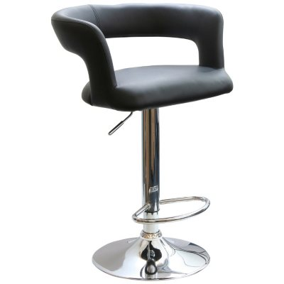 Swivel Barstools Sams Club