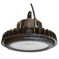 Pro-Series 150 Watt LED UL High Bay Light