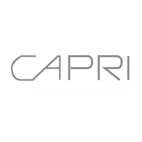 Capri Indigo Menthol 100s Box - 200 ct.