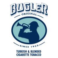 Bugler Paper Fishbow (100/50 pkg.)