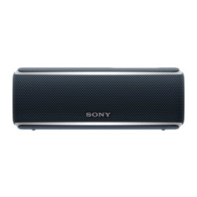 Sony SRSXB21 Portable Wireless Bluetooth Speaker - Various Colors