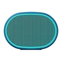 Sony SRSXB01/L Bluetooth Compact Portable Speaker