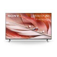 "SONY 65"" Class Bravia X90-Series 4K HDR LED TV - XR65X90CJ"