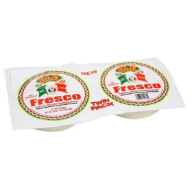 Ole Fresco Cheese  (15 oz. ea., 2 pk.)