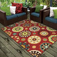 Patio Rugs