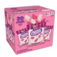Mother's Circus Animal Cookies (1 oz., 30 ct.)