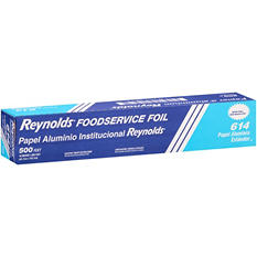 Reynolds Foodservice Foil - 500 ft.
