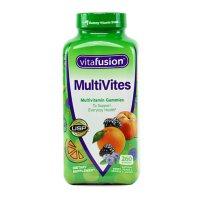 vitafusion Multivitamin Adult Gummy (260 ct.)