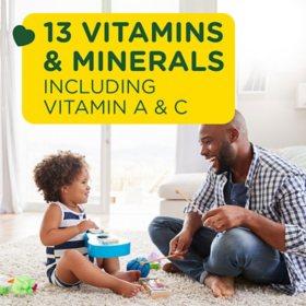 Nestle NIDO Kinder 1+ Toddler Formula (4 85 lbs ) - Sam's Club