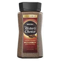 NESCAFE Taster's Choice House Blend Instant Coffee (14 oz.)
