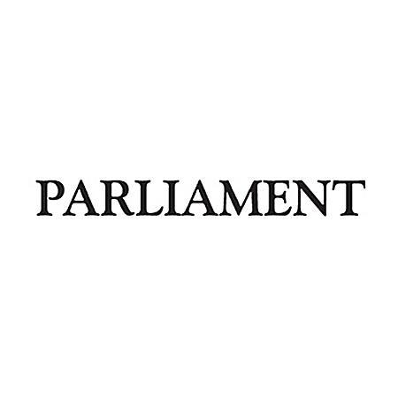 Parliament White Kings Box (20 ct., 10 pk.)