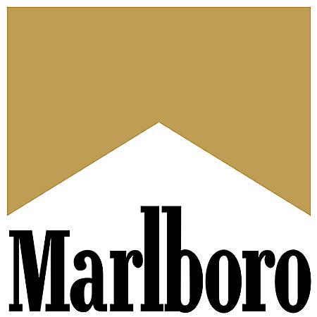 Marlboro Gold King Box (20 ct., 10 pk.)