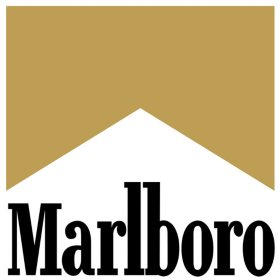Marlboro Gold King Box (20 ct., 10 pk.)