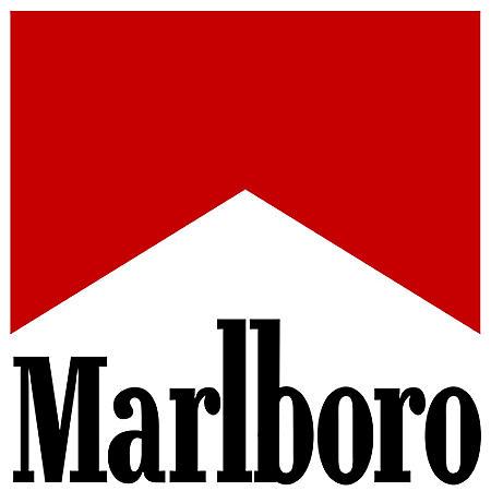 Marlboro Red 100s Box (20 ct., 10 pk.)