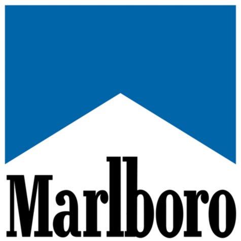 Marlboro  Blue Menthol 100s 1 Carton