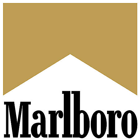 Marlboro Special Select Gold King Box (20 ct., 10 pk.)