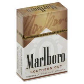 Marlboro Southern Cut King Box (20 ct., 10 pk.)