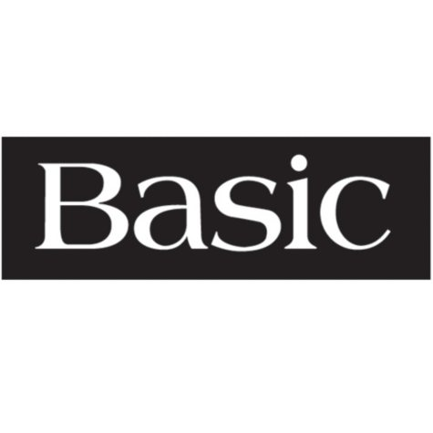 Basic 100s Box - 200 ct.