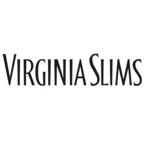 Virginia Slims Gold Menthol 100s Box (20 ct., 10 pk.)