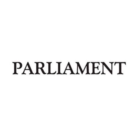 XX-Parliament White Box - 200 ct.