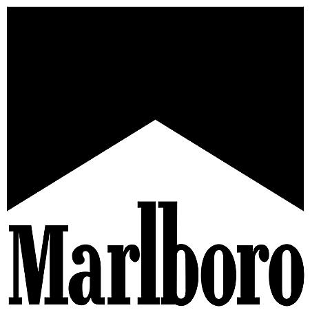 Marlboro Special Select Black 100s Box (20 ct., 10 pk.)