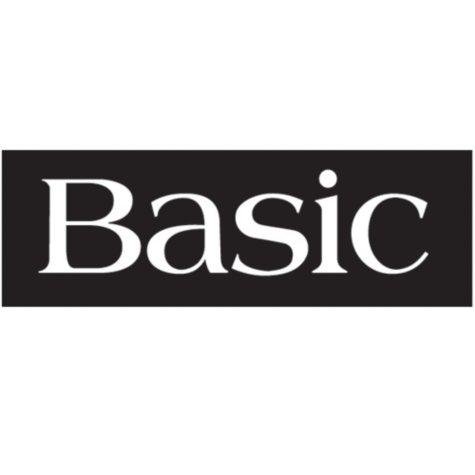 Basic Gold 100s Box - 200 ct.