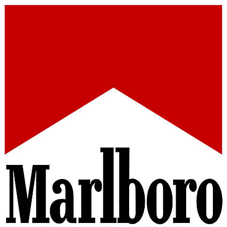 Marlboro Red Label 100's Box (20 ct., 10 pk.) $0.50 Off Per Pack