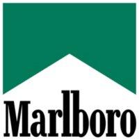 Marlboro Menthol Slate 100's Box (20 ct., 10 pk.) $0.50 Off Per Pack