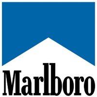 Marlboro Smooth 100s Box (20 ct., 10 pk.) $0.50 Off Per Pack