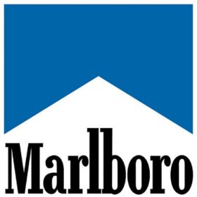 Marlboro Smooth 100s Box (20 ct., 10 pk.) $0.50 Off Per Pack