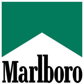 Marlboro Gold Menthol King Box (20 ct., 10 pk.) $0.50 Off Per Pack