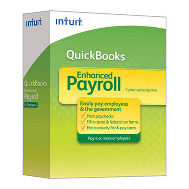 quickbooks payroll crack