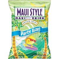 Maui Style Onion Potato Chips (14.5 oz.)