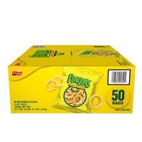 Funyuns Snack Size (0.75 oz,. 50 ct.)
