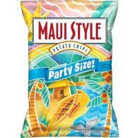 Maui Style Potato Chips (16 oz.)