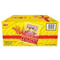 Chester's Flamin' Hot Fries (1 oz., 50 pk.)