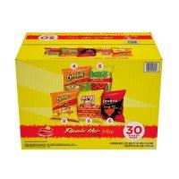 Frito-Lay Flamin' Hot Mix (30 pk.)
