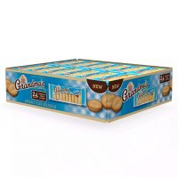 Grandma's Vanilla Sandwich Cr?me Cookies (24 pk.)