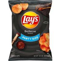 Lay's Barbecue Potato Chips (12.5 oz.)