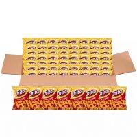 Fritos Original Corn Chips (2 oz., 64 ct.)