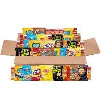 Frito-Lay Sweet and Salty Mix Variety Pack (50 ct.)