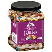 Nut Harvest Nut and Chocolate Mix (39 oz.)