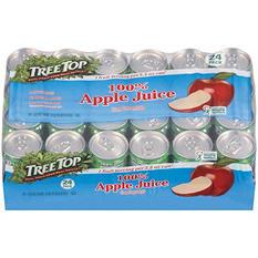 Tree Top 100% Apple Juice - 24/5.5 oz.