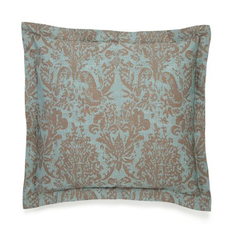 BiniChic Foscari Standard Pillow Sham